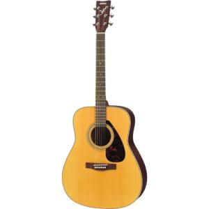 Đàn Guitar Acoustic Yamaha F370