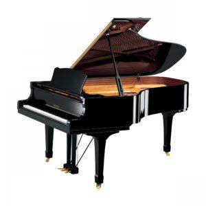 Đàn Piano Grand Yamaha GC1 PE