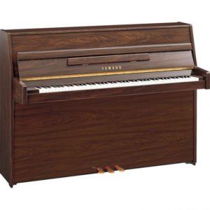 Đàn Piano Upright Yamaha JU109 PE