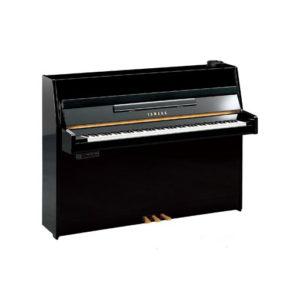 Đàn Piano Upright Yamaha JU109 Silent PE