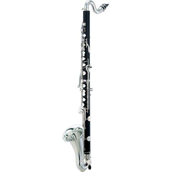 Kèn Clarinet Yamaha YCL-221II