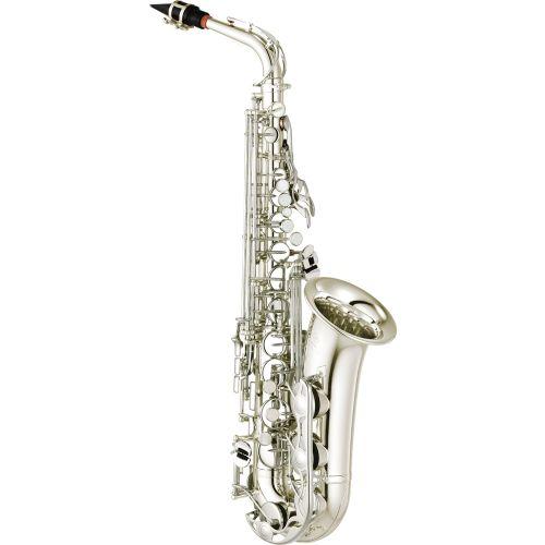 Kèn Saxophone YAS-280S