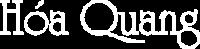 hoa-quang-text-logo